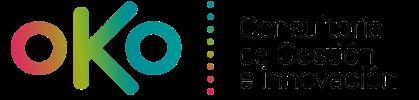 LogoChungo
