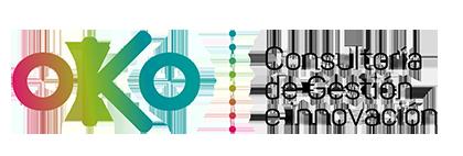 logo_oko_col_m2
